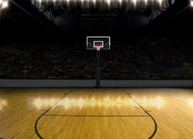 How Far Away Is The 3 Point Line In NBA And Other Leagues?