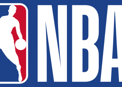 What Is NBA Salary Cap And Why It's Important to Understand It